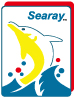 Searay Foods Inc Logo